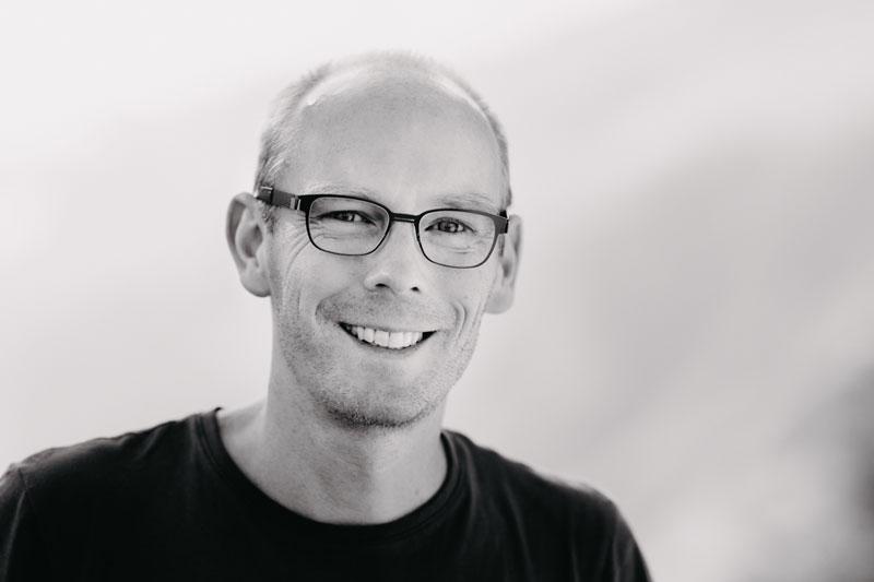 Fotograf Matthias Michel